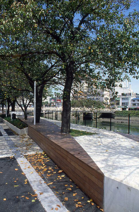 16_hiroshima_enko_river_cherry_lined_riverside_walk_05