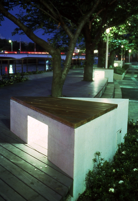 16_hiroshima_enko_river_cherry_lined_riverside_walk_06