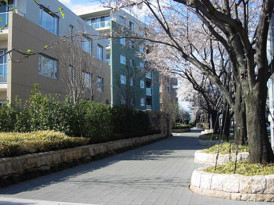 24_kugayama_garden_hills_01
