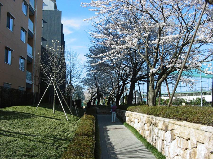 24_kugayama_garden_hills_02