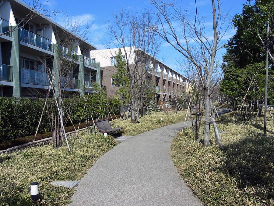 24_kugayama_garden_hills_03