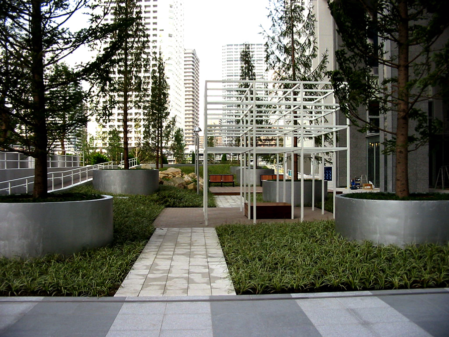 18_tennozu_world_city_towers_03