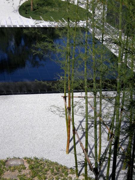28_temple_of-_kousyou_03