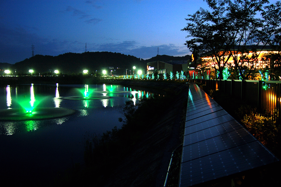 10_mitsui_outlet_park_shiga_ryuo_06