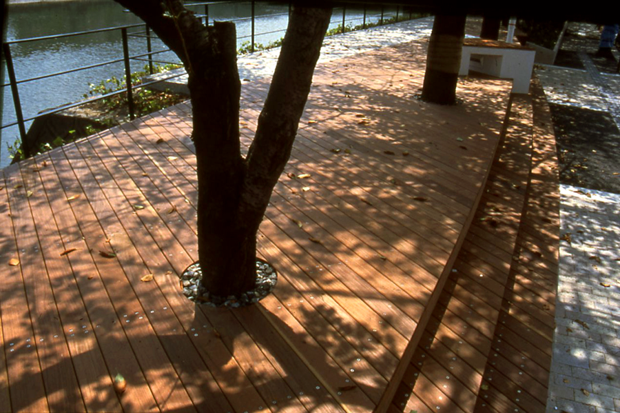 16_hiroshima_enko_river_cherry_lined_riverside_walk_03