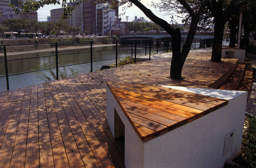 16_hiroshima_enko_river_cherry_lined_riverside_walk_04