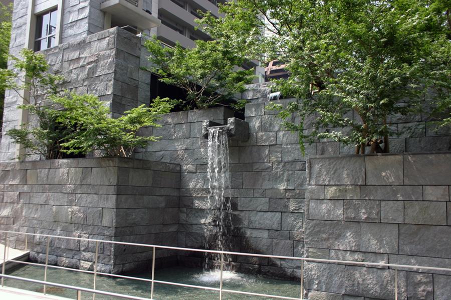 20_akasaka_tower_residence_03