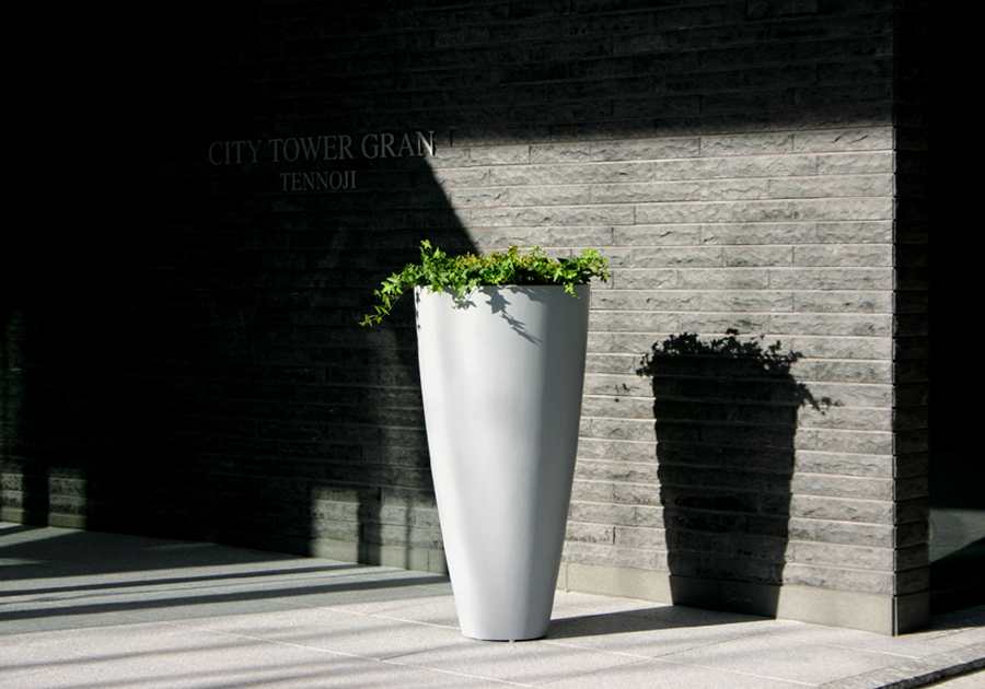 35_city_tower_gran_tennoji_01